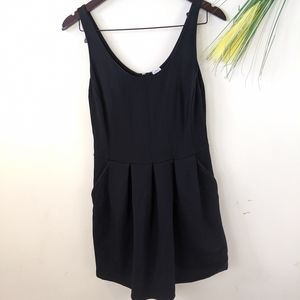Wilfred  LBD with pockets
